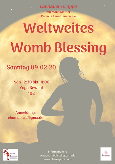 Weltweites Womb Blessing.png
