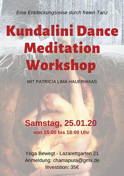 Kundalini dance meditation.png 2020.png