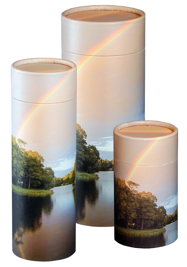 Rainbow-Pond-Trio (8).png