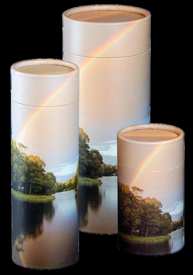 Rainbow-Pond-Trio (8).png