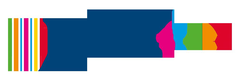 PetStock Rockhampton
