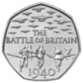 battle-of-britain-50p.png