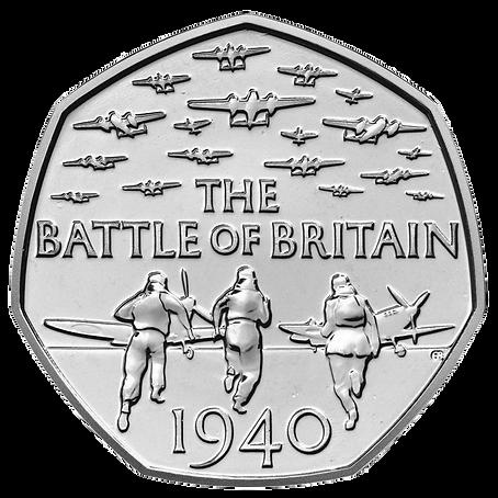 battle-of-britain-50p.png