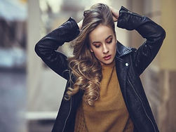 Bristol Hair Salons