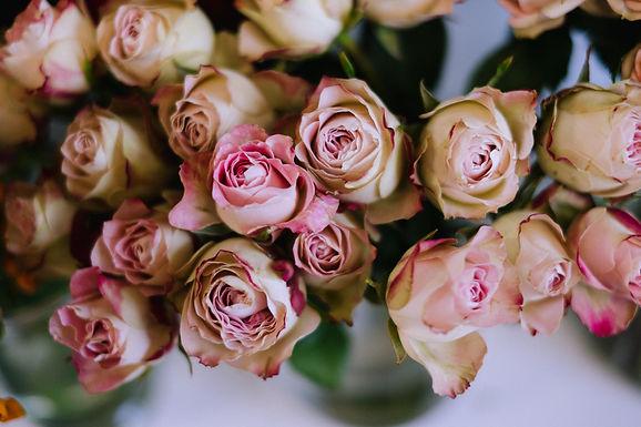 bristol-flower-delivery.jpg