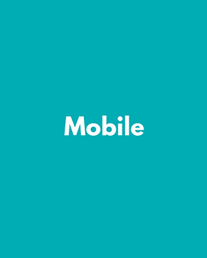 mobile-seo.png