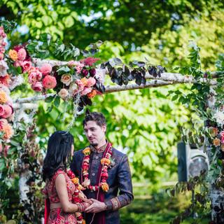 gloucestershire-wedding-florist
