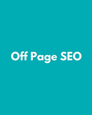 off-page-seo.png