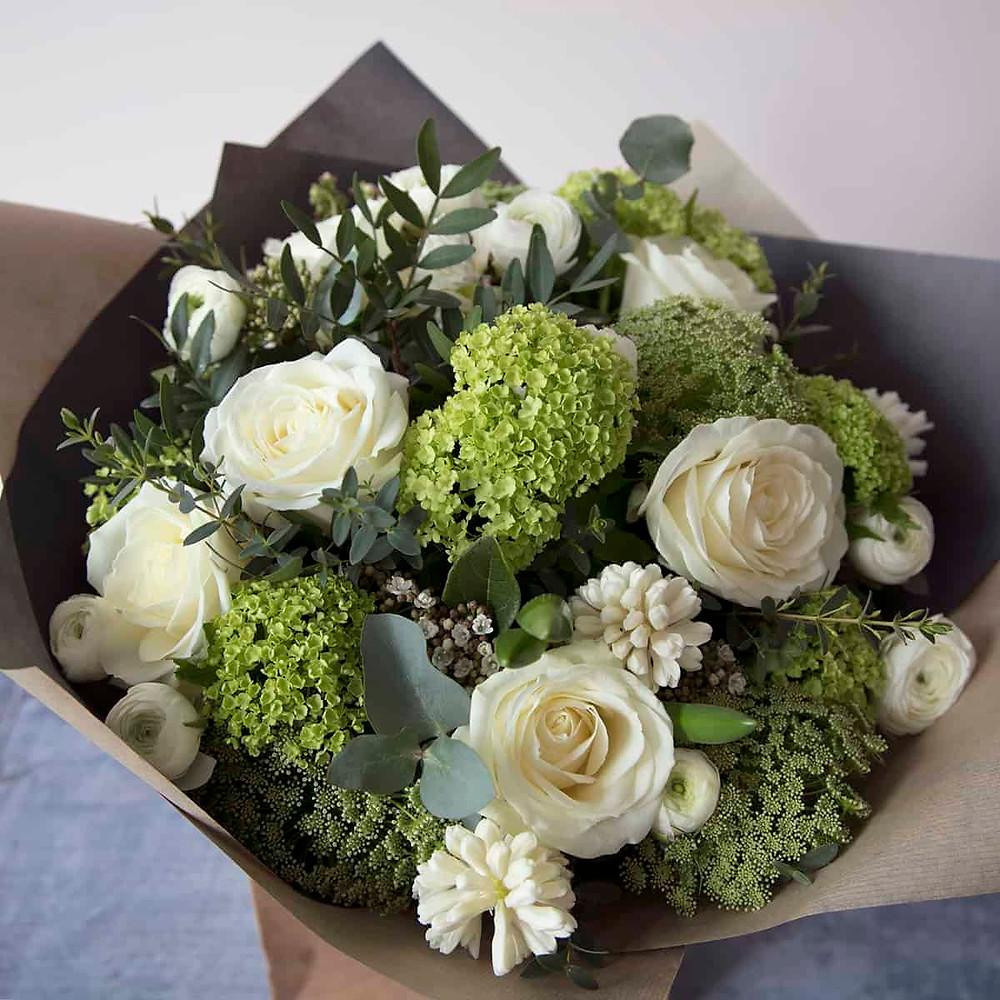 Valentines Day | Valentines Bristol | Bristol florist | Bristol flowers | Send flowers in Bristol | Bristol bouquet delivery | Order flowers in Bristol | Luxury Florist Bristol