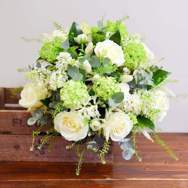 Bristol | Florist | Bath | Flowers | Valentines Day | Valentines | Bouquets | Deliveries
