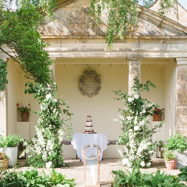 cotswolds-wedding-florist