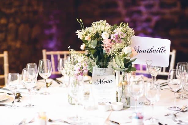 Priston Mill   FLorist   Wedding Flowers   Flowers   Bath   Floral Design   Somerset
