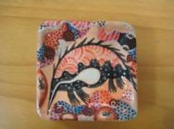 aboriginal_anteater_dish