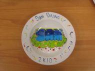 sams_plate