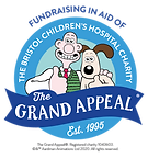 bristol-charity-the-grand-appeal.png