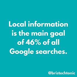 Local SEO Search