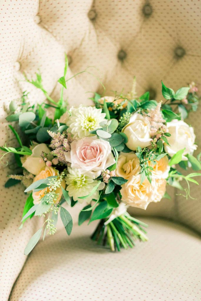 Wales florist | Luxury flowers | Luxury wedding | Bristol florist | Bath florist | Cotswold florist | Summer wedding flowers | Meadow runners