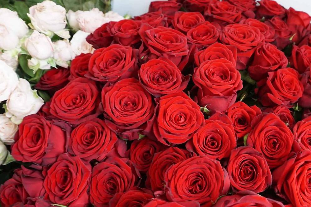 bristol florist | bristol flowers | valentines florist | valentines bristol | bouquet delivery bristol | flower delivery bristo