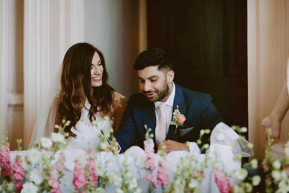 Cotswolds | Florist | Elmore Court | Elmore | Flowers | Weddings | Bristol | Bath | Somerset | Luxur