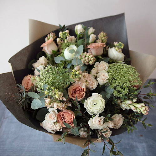 bristol flower delivery bristol florist bristol bouquet delivery mothers day flowers bristol