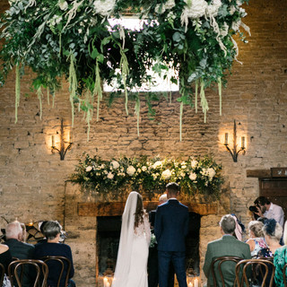 bristol-wedding-florist.jpg