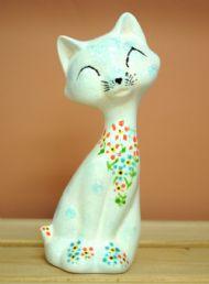 jills_floral_cat
