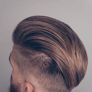 Bristol BME Hair Salon