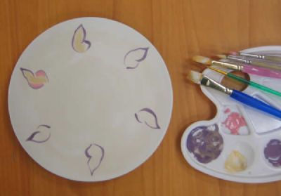 Childrens activities Ledbury