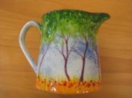 jug_with_lovely_trees