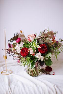 north-devon-wedding-florist.jpg