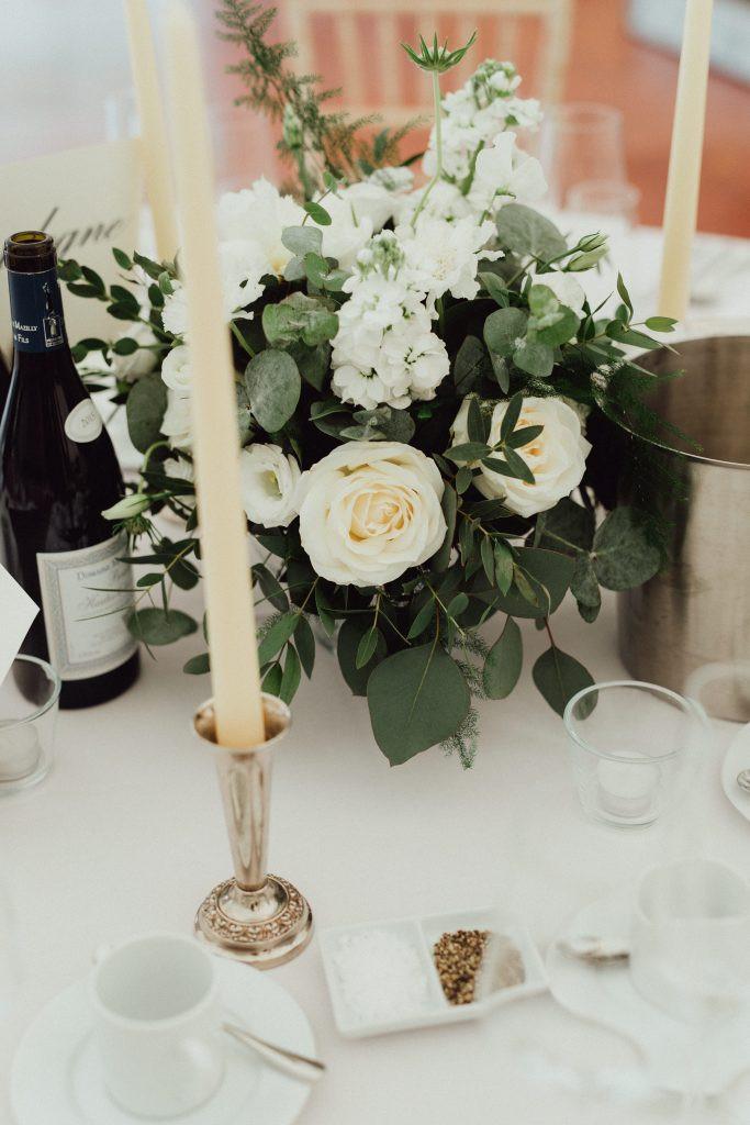 Marquee | Flowers | Weddings | Luxury | Bristol florist | Bath florist | Cotswold florist | Marquees | Flower Arch