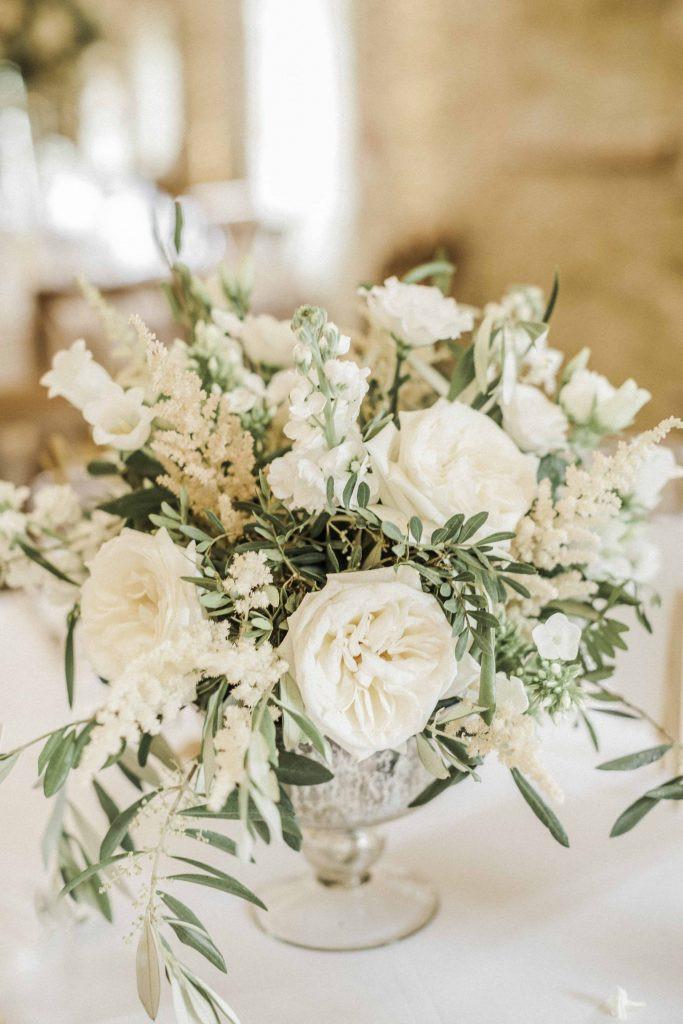 caswell house wedding flowers - oxford wedding florist - cotswold florist - cotswold - florist - bath - bristol - luxury flowers - luxury florist