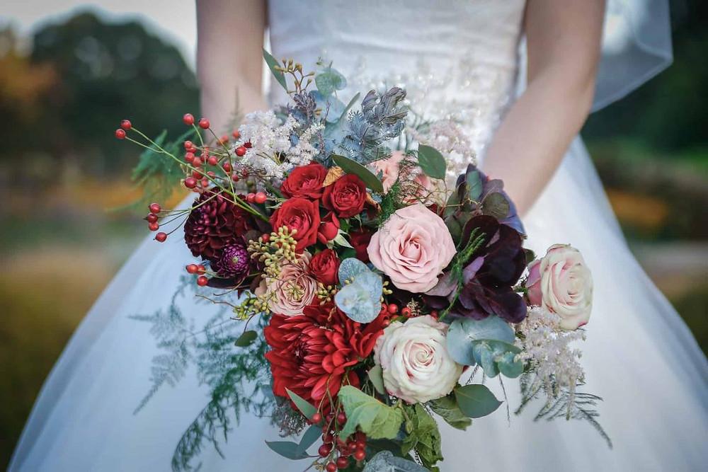 somerset | wedding | florist | flowers | bristol | bath | luxury | events |