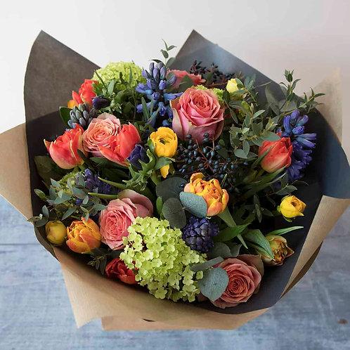 bristol flower delivery bristol florist bristol bouquet delivery mothers day flowers bristol