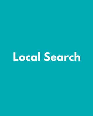 local-seo-search.png