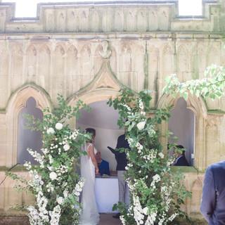 cotswolds-wedding-florist.jpg