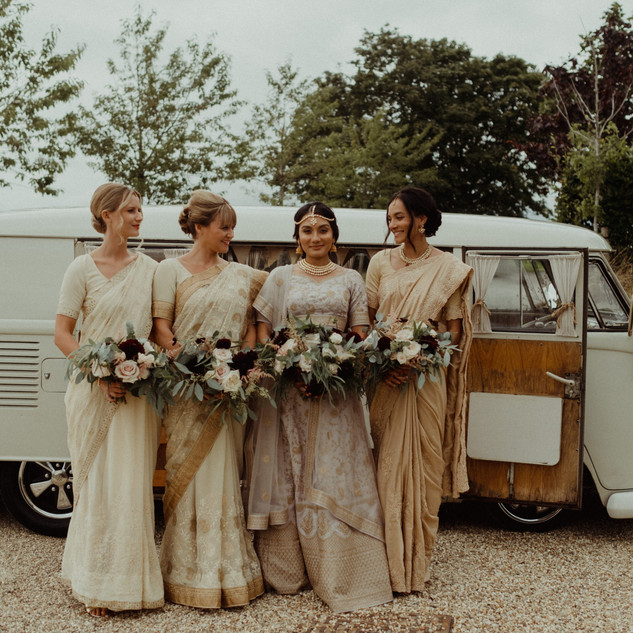 cotswolds-wedding-florist.jpg