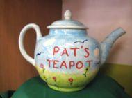 pats_teapot