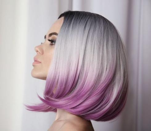 bristol hair treatments
