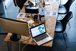 seo marketing workshop