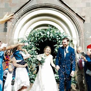 devon-wedding-florist.jpg