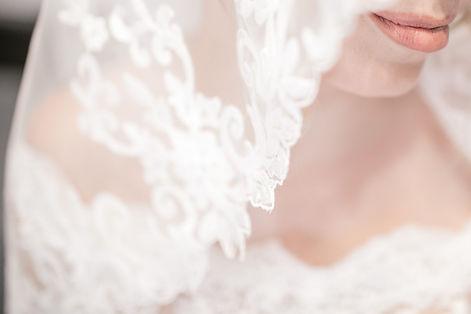 bath-bridal-hair-makeup.jpg