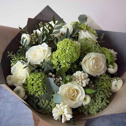 bristol flower delivery bristol florist bristol bouquet delivery