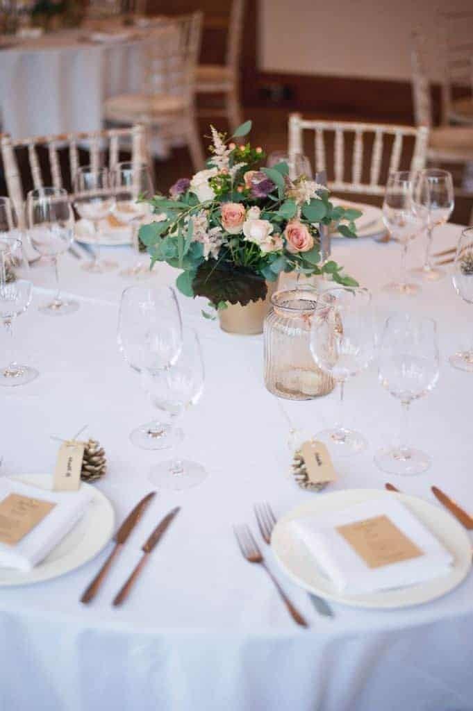 Coombe Lodge, Wedding, Florist, Flowers, Bristol, Luxury florist, Bristol florist, Cotswold florist, Somerset Florist