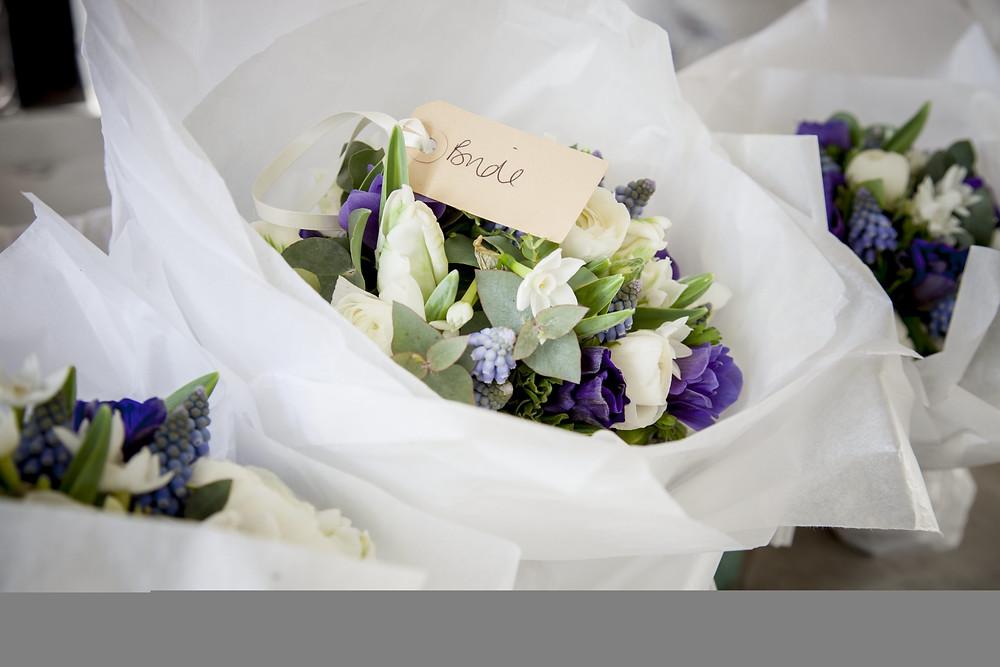 Bath | Wedding | Florist | Bristol | Somerset | Flowers