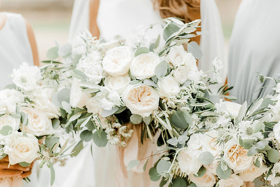 the-rose-shed-luxury-wedding-florist-sou