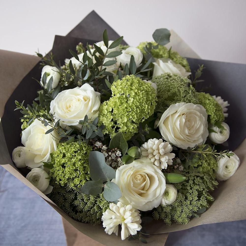 Bristol | delivery | Bouquet | Flower delivery | Bristol florist