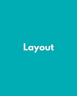 seo-layout.png