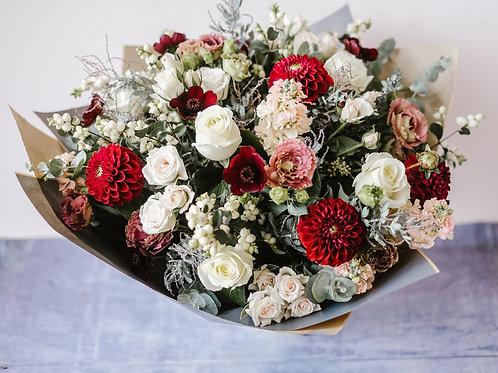 bristol flower delivery bristol florist bristol bouquet delivery mothers day flowers bristol valentines day bristol