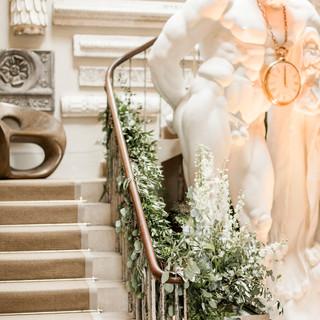 wedding-florist.jpg